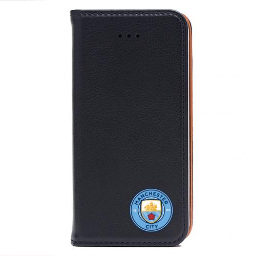 iPhone Cover Manchester City FC 242854