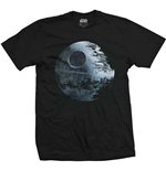 T-Shirt Star Wars 242875