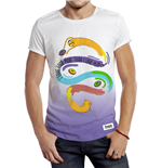 T-Shirt Adventure Time 243072