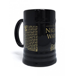 Tasse Game of Thrones  243109
