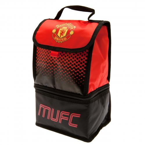 Box Manchester United FC 243171