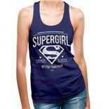 Top Supergirl - Better Than Ever