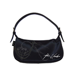 Tasche The Used 243290