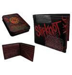 Geldbeutel Slipknot 243323