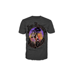 T-Shirt Jimi Hendrix - Voodoo Child