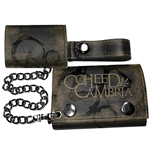 Geldbeutel Coheed and Cambria  243493