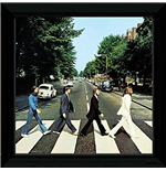 Bilderrahmen Beatles 243602