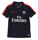 T-Shirt Paris Saint-Germain 243624
