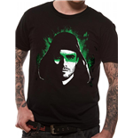T-Shirt Arrow 243829
