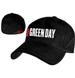 Kappe Green Day 243836