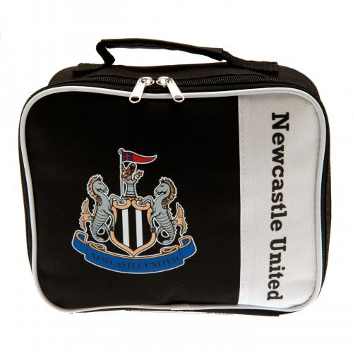 Tasche Newcastle United  243882
