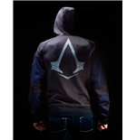 Sweatshirt Assassins Creed  Syndicate