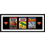 Bilderrahmen Superman 243950