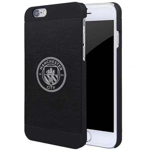 Smartphone cover Manchester City FC 243973