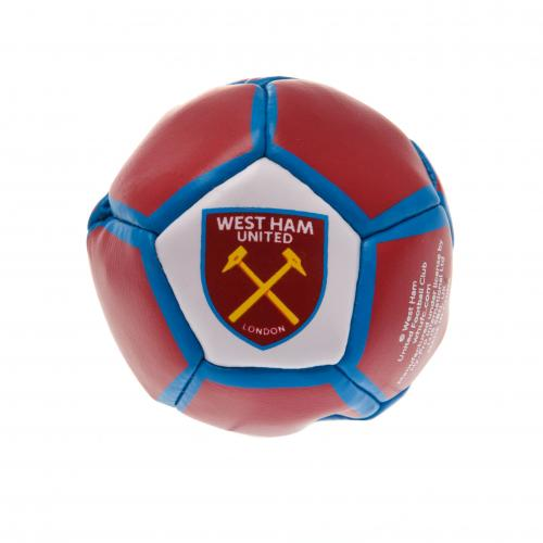 Ball West Ham United 244092