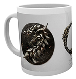 Tasse The Elder Scrolls 244216