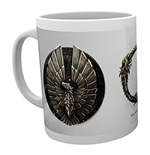 Tasse The Elder Scrolls 244218