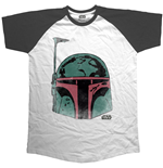 T-Shirt Star Wars 244256