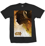 T-Shirt Star Wars 244257