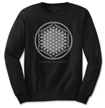 Longsleeve Trikot Bring Me The Horizon Sempiternal