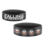 Armband Falling in Reverse 244445