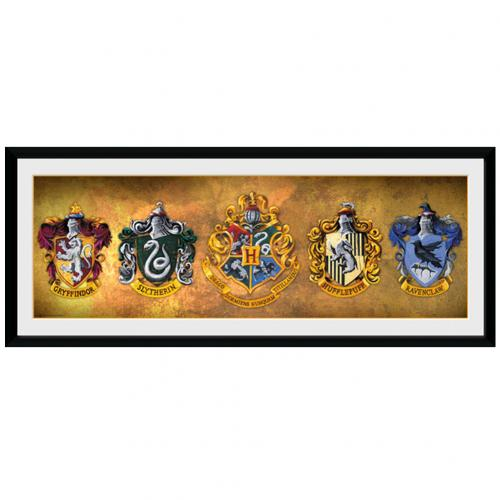 Bilderrahmen Harry Potter  244524