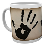 Tasse The Elder Scrolls 244615