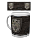 Tasse The Elder Scrolls 244617