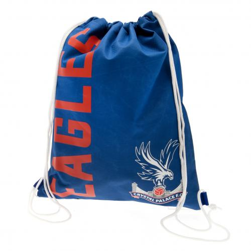 Tasche Crystal Palace f.c. 244684