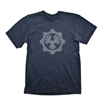T-Shirt Gears of War 244765