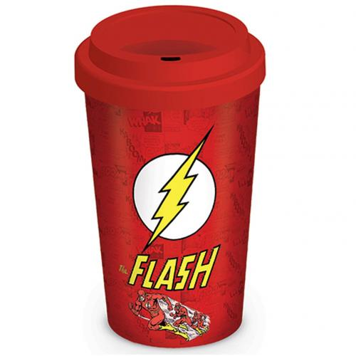 Becher Flash