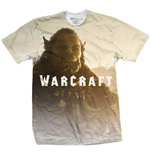 T-Shirt World of Warcraft 244986