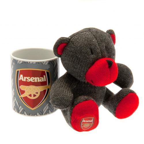 Tasse Arsenal 244995