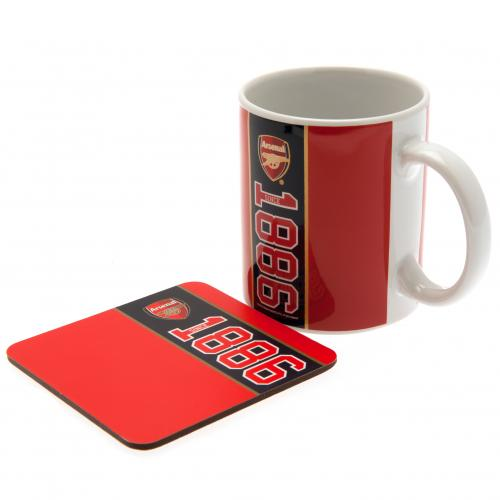 Tasse Arsenal 244996