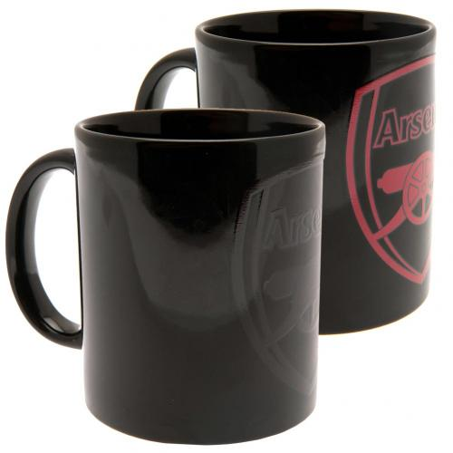 Tasse Arsenal 245061