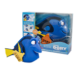 Spielzeug Finding Dory 245095