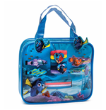 Tasche Finding Dory 245096