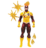 DC Comics Icons Actionfigur Firestorm (Justice League) 15 cm
