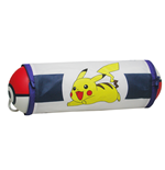 Pokemon Stifte-Etui Pokeball