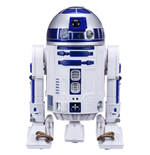 Star Wars Interaktiver Droid Smart R2-D2