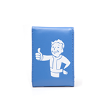 Geldbeutel Fallout 4 - Vault Boy Approves