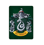 Magnet Harry Potter  245439