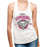 Top Supergirl 245483