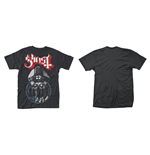 T-Shirt Ghost 245514