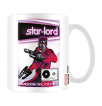 Tasse Guardians of the Galaxy 245647