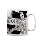 Tasse Guardians of the Galaxy 245649