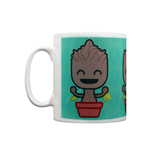 Tasse Guardians of the Galaxy 245652