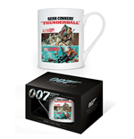 Tasse James Bond - 007 245661