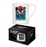 Tasse James Bond - 007 245662