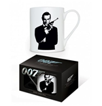 Tasse James Bond - 007 245663